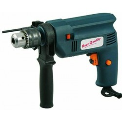 BEST QUALITY DRILL TR-500...