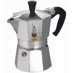 BIALETTI COFFEE MAKER...
