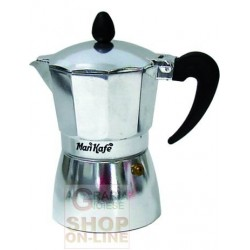 COFFEE MAKER COFFEE MARIETTI MARIKAFE 1 CUP