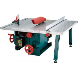 CASALS TABLE SAW VTS205...