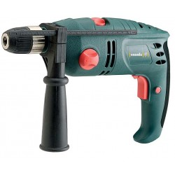 CASALS ELECTRIC DRILL...