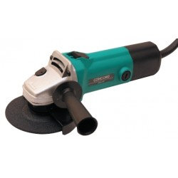 CONCORD ANGLE GRINDER...