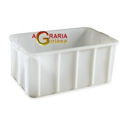 CONTAINER SERIES HIGH LT....