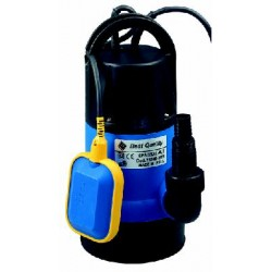 SUBMERSIBLE PUMP BEST-QUALITY AT-750 DIRTY WATER 1-1/2 M 75740-40/5