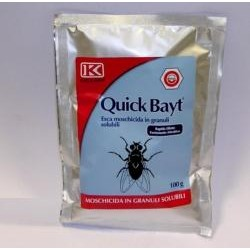 BAIT AUTOMATIC FLY QUICK...