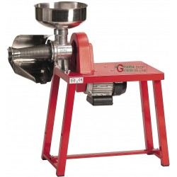 FPL ELECTRIC TOMATO MILL...