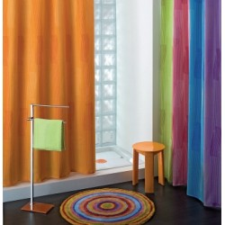 GEDY SHOWER CURTAIN...
