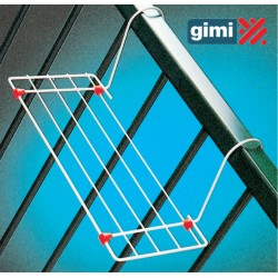 GIMI CLOTHES RACK FOR A...