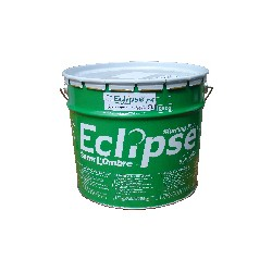 GOBBI GREENHOUSE SHADE ECLIPSE F4 KG. 4