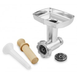 IMPERIA ACCESSORY KIT GRINDER FOR SPREMY