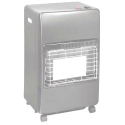 IMPERIAL INFRARED HEATER...