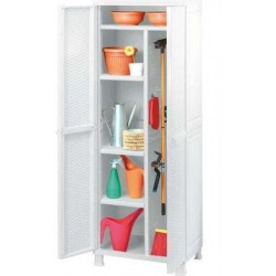 KETER CABINET THE FOUR...