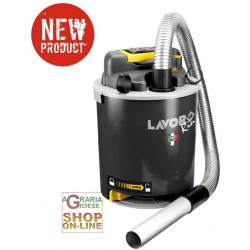 JOB CANISTER VACUUM CLEANER...