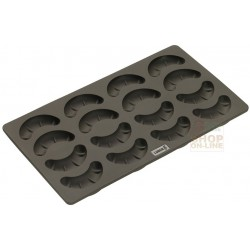 LURCH MOLD FOR COOKIES,...