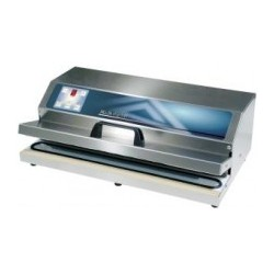 VACUUM PACKAGING MACHINE...