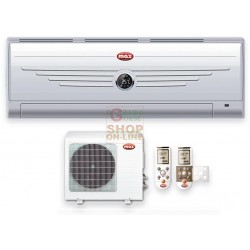 MAX AIR CONDITIONER WALL...