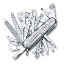 VICTORINOX SWISS CHAMP...