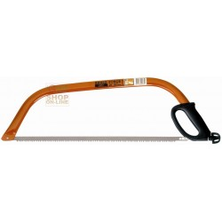 BAHCO ART. 10-21-51 HEADBAND FOR WOOD MM. 530