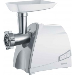SEVERIN, meat GRINDER ELECTRIC W. 600 N. 12 FW3782