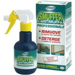 SMUFFER SPRAY ANTI-MOULD...