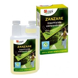 ZAPI MOSQUITOES CONCENTRATE...