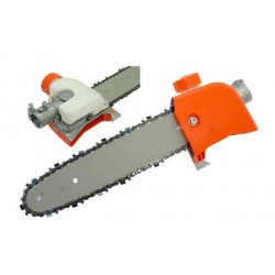 ACCESSORY CHAIN SAW FOR...