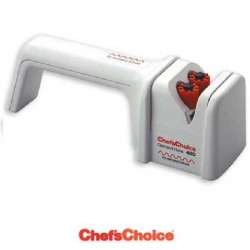 AFFILALAME 1 FASE CHEFS CHOICE CC 430
