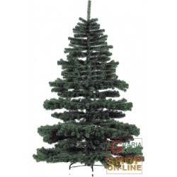CHRISTMAS TREE PINE NORWEGIAN CM.240-1800