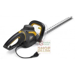 ALPINA HEDGE TRIMMERS TS 710 WATTS 580