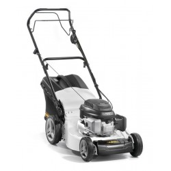 ALPINA LAWN MOWER INTERNAL COMBUSTION SELF-PROPELLED AL3 46 SH GCV 135 HONDA