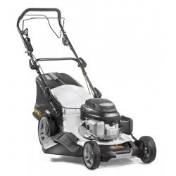 ALPINA LAWN MOWER INTERNAL COMBUSTION SELF-PROPELLED AL5 51 VHQ GCV 160
