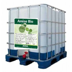 ALTEA AMINE ORGANIC 3.0-THE ORGANIC NITROGENOUS FERTILIZER THE FLUID ALLOWED IN ORGANIC FARMING LT. 1000