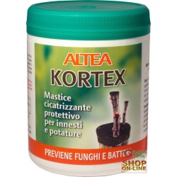 ALTEA KORTEX MASTICE...