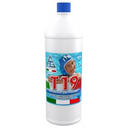 ANTIALGHE PER PISCINE TENSIOQUAT TA/10 KG.1