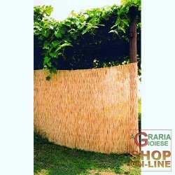ARELLE BAMBOO BLINDS CM. 150x300
