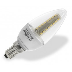 BEGHELLI LED LAMP 56014...