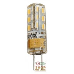 BEGHELLI LAMP LED 95 LUMEN...