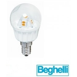 BEGHELLI LED 56071 BALL...