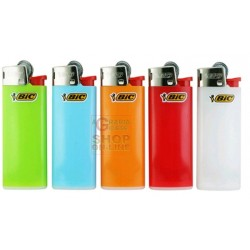 BIC MINI LIGHTER, SMALL LIGHTER J25
