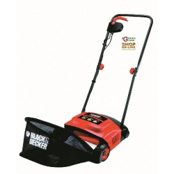 BLACK DECKER DETHATCHER GD 300 QS 600 WATT