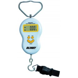 BLINKY DIGITAL SCALES MOD. BILLY MAX KG. 40