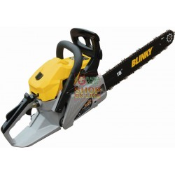 BLINKY CHAINSAW BMS 40 CC. 41,2 BAR CM.40 WATT 1300 45128-40/0
