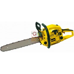 BLINKY CHAINSAW BMS 45 CC. 45 BAR 45 WATTS 1700 45128-45/1