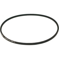 BELT RICABIO FOR SNOWPLOW VIGOR SNOWY 80T