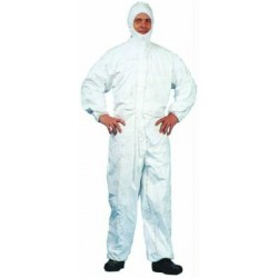 BLINKY SUIT PROTECTION LITE NO-DPI TG. XL