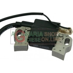 ELECTRIC COIL FOR HONDA ENGINES GX LT270-390