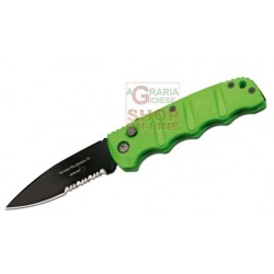 BOKER FOLDING KNIFE PLUS...