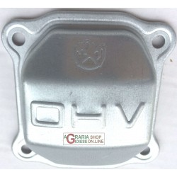 VALVE COVER FOR lawn MOWER VIGOR V-2940 N. 40
